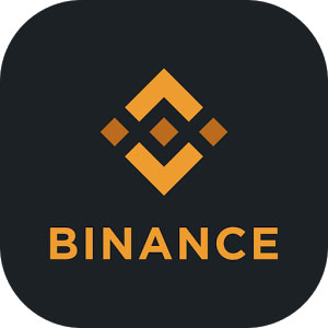 binance opinion