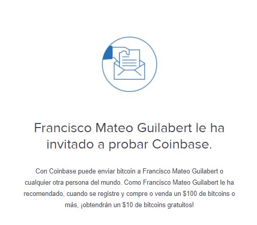 invitacion-coinbase