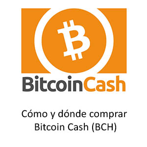 como-donde-comprar-bitcoin-cash-bch