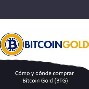 como-donde-comprar-btg-bitcoingold