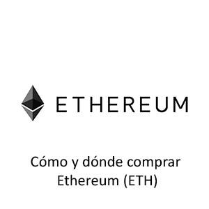 como-donde-comprar-ethereum-eth