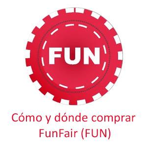 como-donde-comprar-funfair-fun