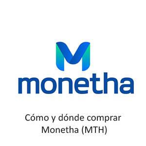 como-donde-comprar-monetha-mth