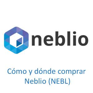 como-donde-comprar-neblio-nebl