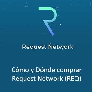como-donde-comprar-request-network-req