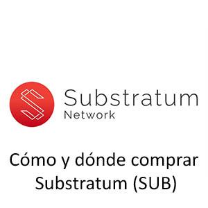 como-donde-comprar-substratum-sub