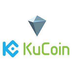 exchange-criptomonedas-espanol-kucoin