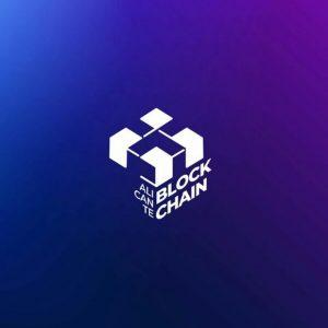 blockchain-alicante