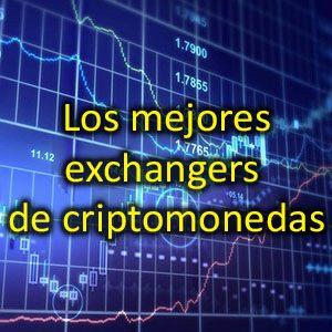 mejor-exchange-criptomonedas-trading
